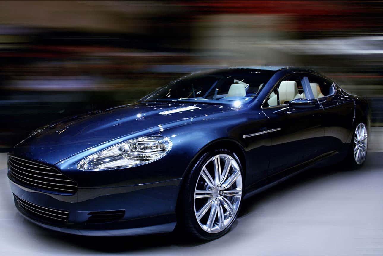 luxury-car-Oklahoma-City-Brian-Harvey-2